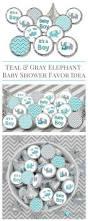 cheap monkey baby shower invitations baby shower decoration
