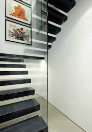 Home Interior Stairs Design A Modern Staircase Can Completely Transform Your Home Interior