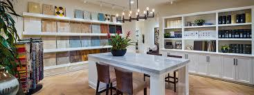 awesome westin homes design center pictures interior design