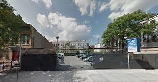 permits filed 371 stockholm street bushwick new york yimby