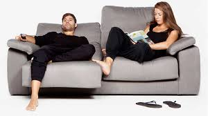 Most Comfortable Couches Furniture Cheap Sofa Modern Contemporary Living Room With Leather