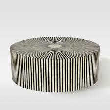 occasional tables for sale http www westelm com products stripe inlay coffee table h875 pkey