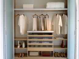 beautiful custom closet builder custom closet design advanced