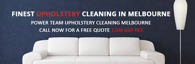 Upholstery Repairs Melbourne Upholstery Cleaning Melbourne 1300 660 487 Couch Steam Cleaning