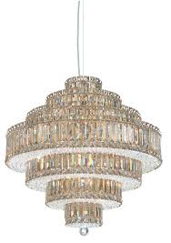 Stainless Steel Pendant Light Fittings 38 Best Chandeliers Images On Pinterest Chandeliers Come In And