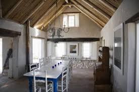 log cabin interior paint colors example rbservis com