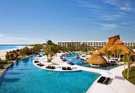 amazing world world amazing hotels and resorts for visit