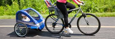Chair Cycle Best Bike Trailer Buying Guide Consumer Reports