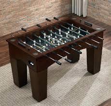 well universal foosball table costco foosball table lamonteacademie org