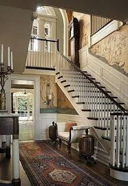 Foyer Stairs Design 1203 Best Sandes Entry Images On Pinterest At Home Stairs And 2