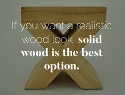 laminate veneer and solid wood furniture what u0027s the difference