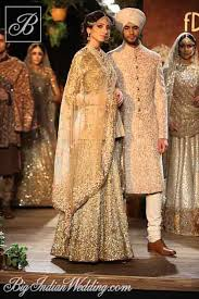indian wedding dresses for and groom indian wedding groom wedding dresses dressesss