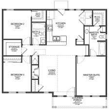 small house plans with basement small cottage plan with walkout basement cottage floor plan for