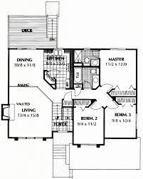 home floor plans split level split floor plan home awesome california split house plans with