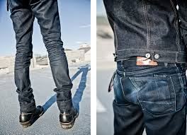 black friday raw denim dark stanton fades 9 months 0 washes u2013 rogue territory