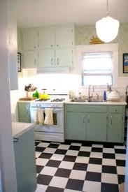 deco cuisine retro deco cuisine style retro deco cuisine retro and vintage