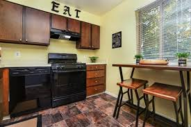 apartments for rent in zip code 17109 from 595 hotpads