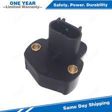 throttle position sensor jeep grand car truck air throttle position sensor tps s delivery sensors