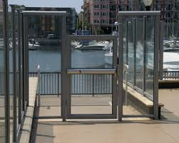 External Handrails Crl Arch Aluminum Railing Systems And Balustrades