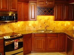 unique kitchen backsplash ideas u2014 luxury homes