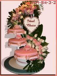 wedding cake qatar qatar collections eli and coffee shop s profile