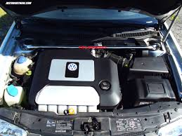 volkswagen engines the ideal sleeper 2003 volkswagen jetta bora vr6 gli justdrive
