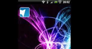 best android widgets best android widgets archives web3mantra