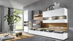 Wohnzimmer M El Modern Uncategorized Wohnzimmerschrank Modern Angenehm Auf Wohnzimmer