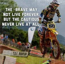 88 best images on dirt biking dirtbikes and