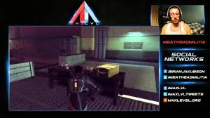 the bureau xcom declassified gameplay the bureau xcom declassified gameplay 46 images the bureau xcom
