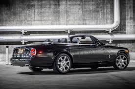 rolls royce phantom serenity nighthawk rolls royce phantom drophead coupe coming for north america
