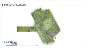 salisbury homes floor plans new homes spanish fork fieldstone homes