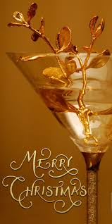 christmas martini glass clip art 354 best santa baby images on pinterest santa baby christmas