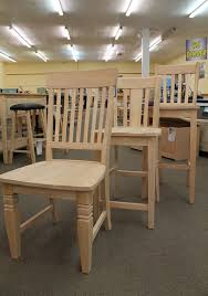 Good Wood Furniture  Mattress Home Facebook - Good wood furniture charleston sc
