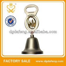small brass bells small brass bells suppliers and manufacturers