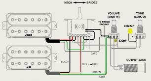 ibanez wiring diagram u0026