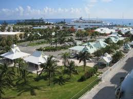 best 25 bahamas pictures ideas on pinterest instagram beach