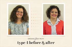 dressing your truth type 4 hair styles model hairstyles for dressing your truth type hairstyles clean