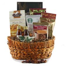 breakfast gift baskets 3 simple diy gift baskets for any occasion scottish