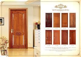 front doors nice front door designs for homes for classic home