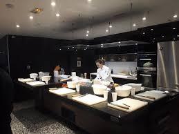cours cuisine bocuse la salle de cours picture of ecole de cuisine de l institut paul