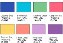 pantone color forecast 2017 pantone color forecast fluidity pantone color trends 2017