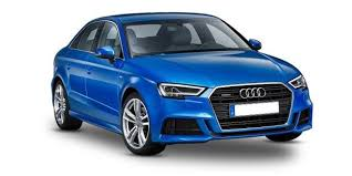 audi a3 in india price audi a3 price check november offers images mileage specs