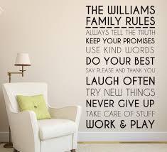 family wall art winda 7 furniture black wall art stickers tree brahes living room