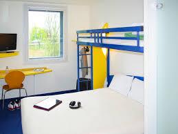 2 bis chambres d h es montreuil hotel in ibis budget nord 18ème