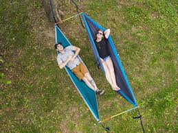 hammock world u0027s best hammocks u0026 accessories eno eagles nest