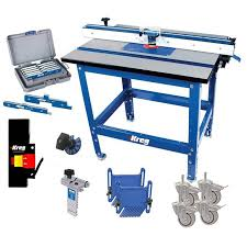 Bench Dog Router Table Review Best Router Tables Of 2017 U2013 Reviews Top Picks U0026 Buying Guide
