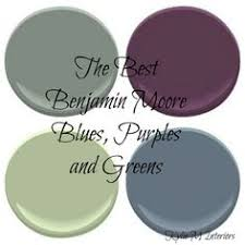 top selling benjamin moore greens camoflauge georgian green