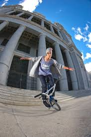 256 best bmx images on pinterest bmx bikes extreme sports and