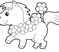 free coloring pages number 2 number 2 coloring sheet bcprights org
